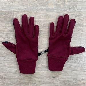 Women's Dakine gloves Size M